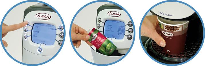 Refurbished Flavia C400 Machines Intelligent Vending Ltd Blog