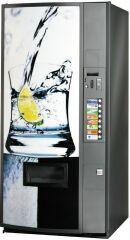 Vendo VDI 550-8 Vending Machine