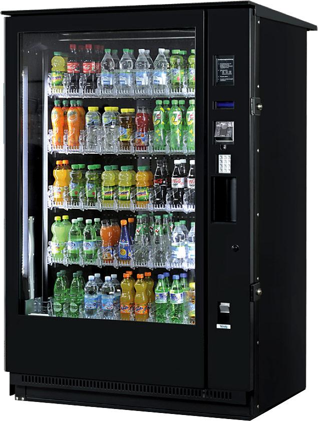 g drink dr9 outdoor drinks vending machine outdoor intelligent vending ltd. Black Bedroom Furniture Sets. Home Design Ideas