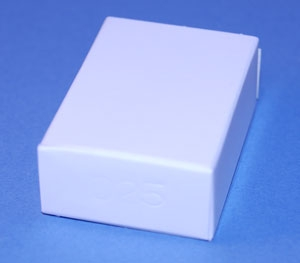IVB11 Vending Boxes (45 x 31 x 16mm)