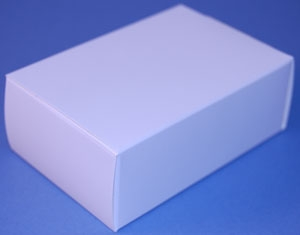 IVB32 Vending Boxes (92 x 62 x 35mm)