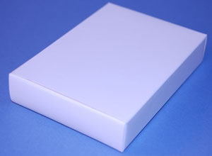 IVB31 Vending Boxes (94 x 67 x 18mm)
