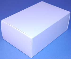 IVB40 Vending Boxes (116 x 75 x 45mm)