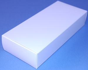 IVB50 Vending Boxes (137 x 60 x 27mm)
