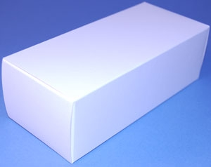 IVB52 Vending Boxes (137 x 60 x 44mm)