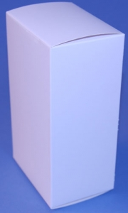 IVB63 Vending Boxes (152 x 90 x 65mm)