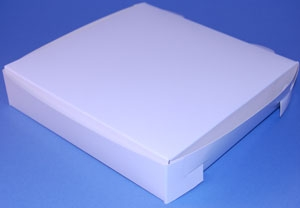 IVB77 Vending Boxes (178 x 178 x 38mm)