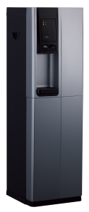 B2 Water Cooler (Floorstanding)