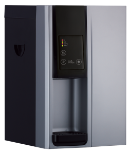 B2 Water Cooler (Countertop)