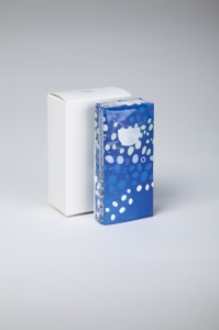 Kleenex Everyday Pocket Pack