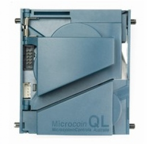 microcoin-ql-side-view