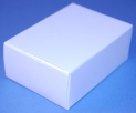 IVB22 Vending Boxes (70 x 50 x 31mm)