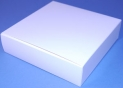 IVB44 Vending Boxes (110 x 110 x 30mm)