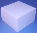 IVB42 Vending Boxes (110 x 110 x 70mm)