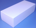 IVB62 Vending Boxes (164 x 70 x 46mm)