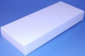 IVB83 Vending Boxes (226 x 95 x 30mm)