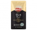 Kenco Italia Dark Roast Coffee Beans