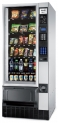 Melodia Classic 6-30 Combi Only Vending Machine