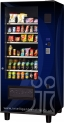G-Budget BS8 Vending Machine (Branding Not Included)