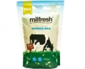 Milfresh Gold Superior Granulated Skimmed Milk (10 x 500g)