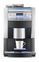 Koro Espresso Coffee Machine (Tank Fill)