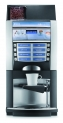 Korinto Espresso Hot Drinks Machine