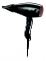 Valera Spa and Wellness 7500 Push 2000 Hairdryer