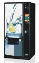 V-100 Soft Drinks Vending Machine (5 Selection)