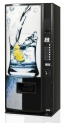 V-217 Mini Soft Drinks Vending Machine (6 Selection)