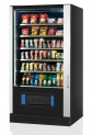 G-Snack Design Line SSX Slave Vending Machine