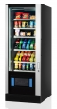 G-Snack Design Line SS6 Slave Vending Machine