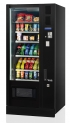 G-Snack SM8 Master Vending Machine