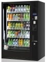 G-Drink Design DM9 Vertical Drinks Vending Machine