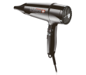 Valera Swiss Light 3000 Pro 1600w Hair Dryer