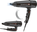 Valera Fold-away 5400 2000w Hair Dryer