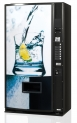 V-254 Soft Drinks Vending Machine (7 Selection)