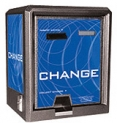 COMPACTA Change Machine