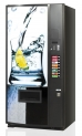 V-550 Soft Drinks Vending Machine (8 Selection)