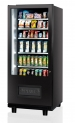 G-Snack Slave HL8 Vending Machine