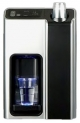 Borg &amp Overstrom Elite Countertop/Tabletop Water Cooler