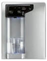 Borg & Overstrom Sport Water Cooler (Countertop/Tabletop, POU)