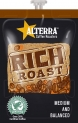 Flavia Alterra Rich Roast Coffee Filterpack