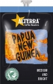 Flavia Alterra Papua New Guinea Coffee Filterpack