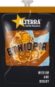 Flavia Alterra Colombia Coffee Filterpack