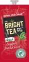 Flavia English Breakfast Decaf Tea Filterpack