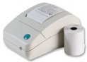 Handheld Receipt Printer (C300 & EL Models)