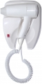 white valera drawfitting hairdryer