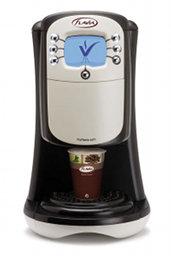 Flavia ®   Creation 400 Machine