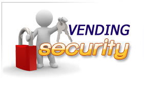 Vending Security