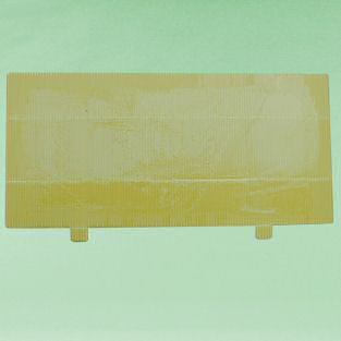 Glue Board (MG6TRA) for GLU-60 Fly Killers